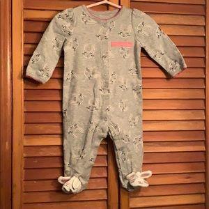 Baby Pajamas Brand New
